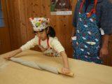 出雲文化伝承館和文化まつり
